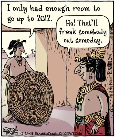 2012-cartoon1