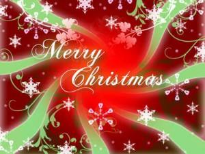 merry-christmas-pic