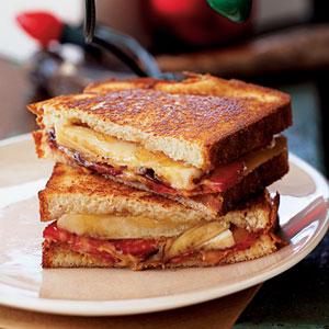 elvis-sandwich-courtesy-sodahead.com_