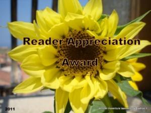 Blog award 4