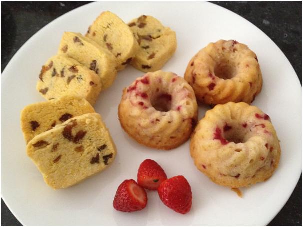 mini cakes 8