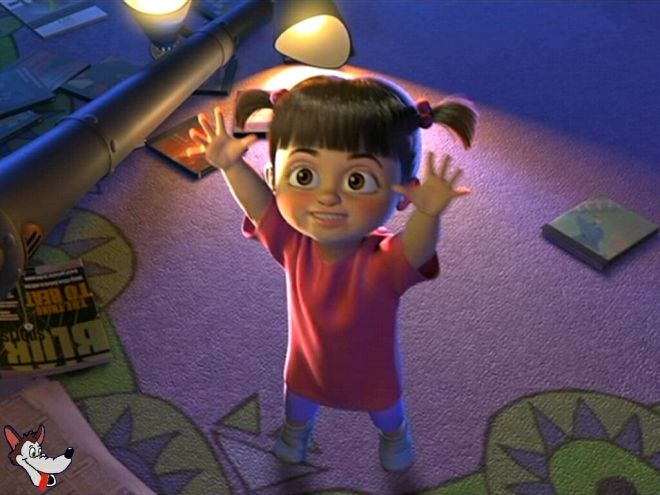 Monsters-Inc-Boo-2