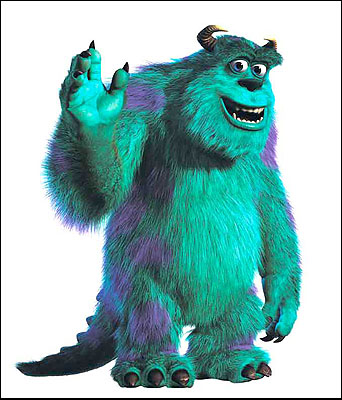 sully_monsters_inc-5028