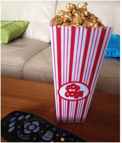 popcorn10 12