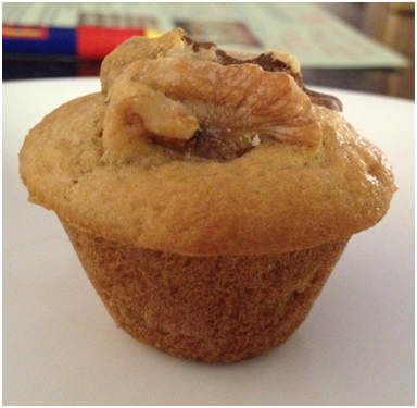 mini cupcakes 0