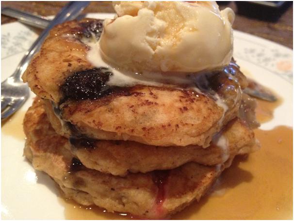 berry pancake14