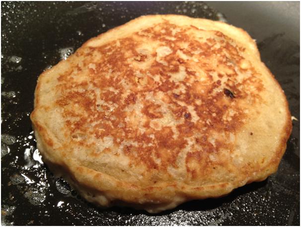 berry pancake4