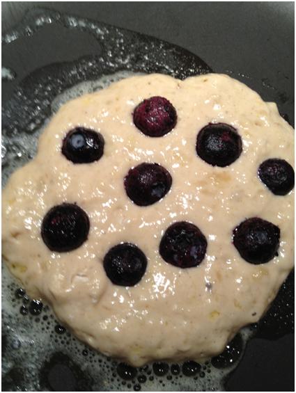 berry pancake 5