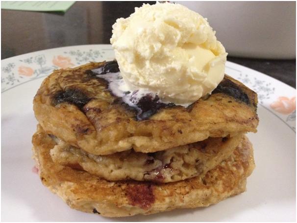 berry pancake8