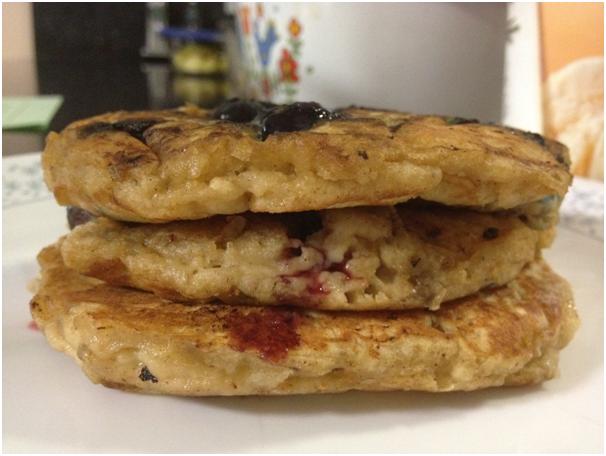berry pancake9