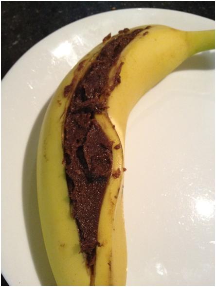 banana boat7