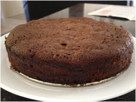 classic cake 12