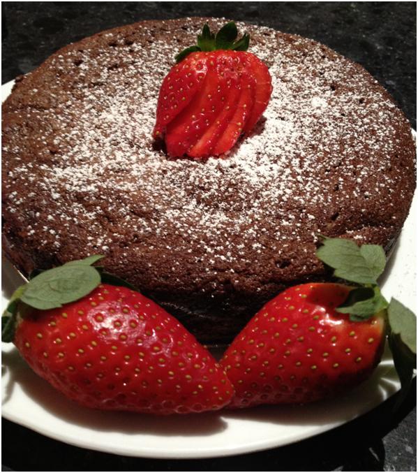 classic cake 14