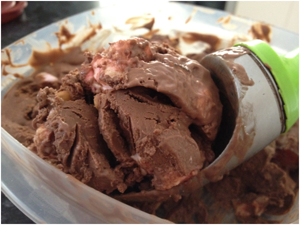 rocky road ice-cream16