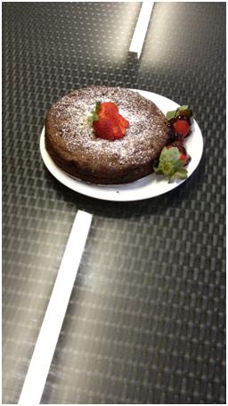 classic cake 19