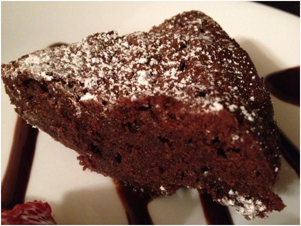 classic cake21