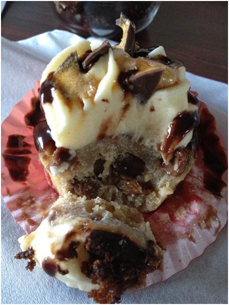 cupcake 26