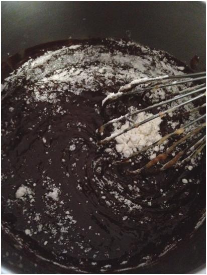classic cake7