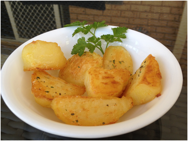 roast potatoes 12