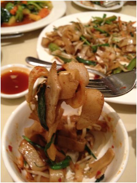 taste of malaya14