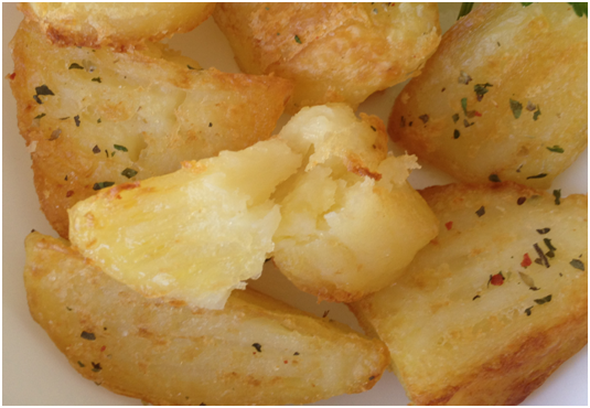 roast potatoes14