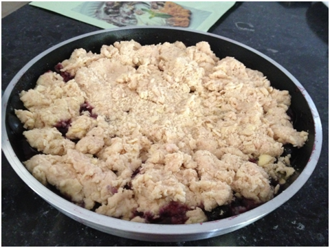 crumble pie14