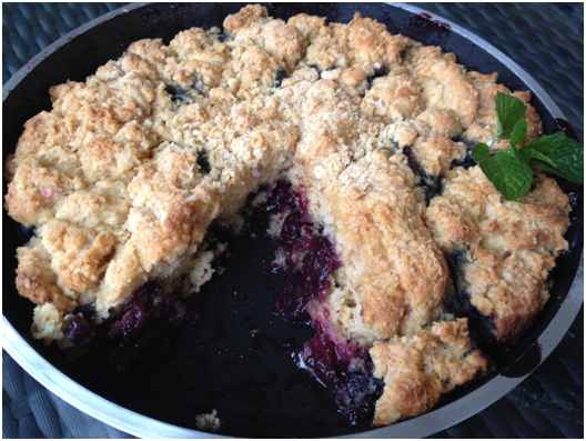 crumble pie3