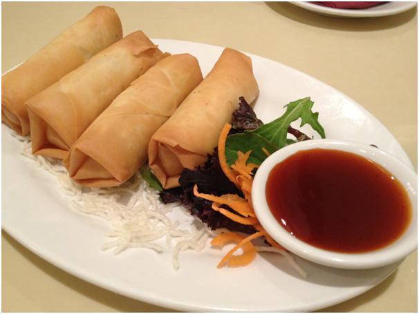 taste of malaya7