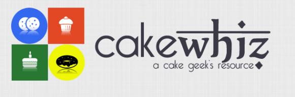cakewhiz 1