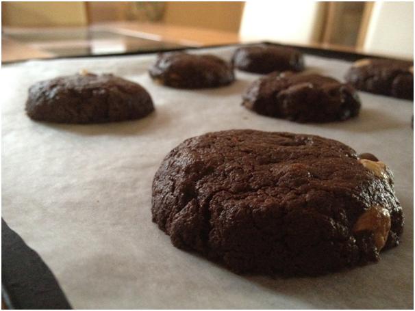 jumbo cookies 2