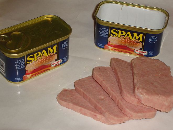800px-spam_with_cans