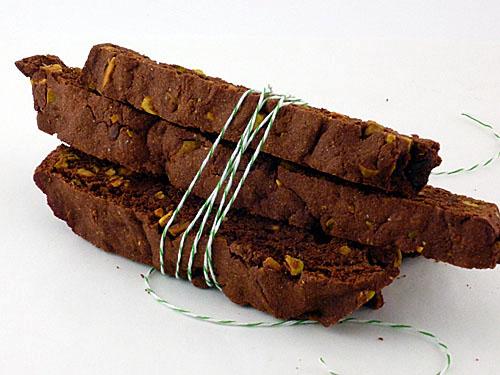 DoubleChocolatePistachioBiscotti_FoodStories_081b