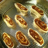 Guest Post: Speedy Pumpkin Wheels
