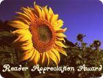 readerappreciationaward11