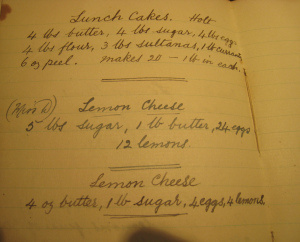 the-hand-written-recipe-from-1940