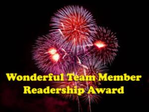 wonderful-team-readership-award22