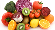 194x105_fruits_and_veggies