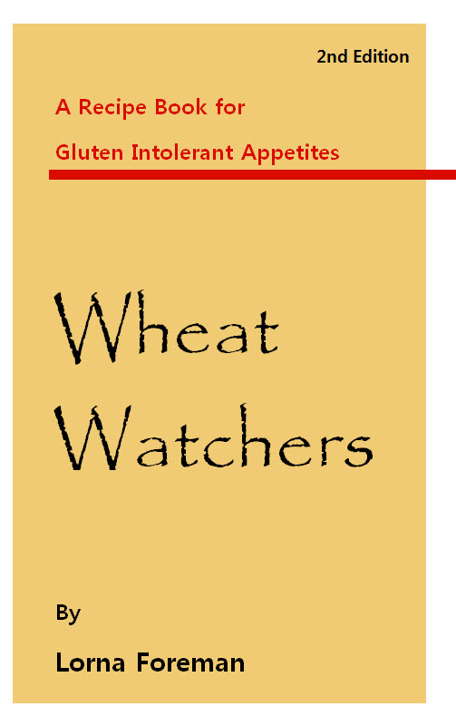 Wheat-Watchers-Cover