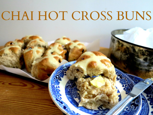 http://daisyandthefox.wordpress.com/2013/03/29/easter-filled-with-chai-hot-cross-buns/