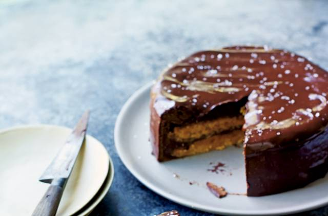 http://fridaymagazine.ae/food/recipes/eric-lanlard-shares-decadent-dessert-recipes-1.1299814