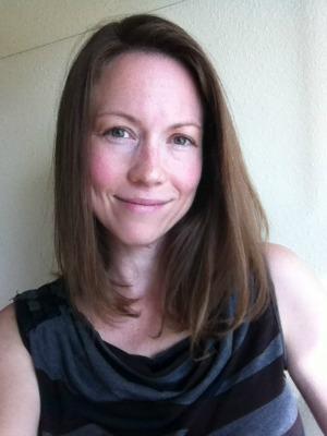 Leah Borski avatar 400