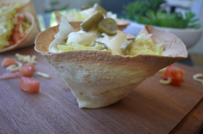 Tostadas-bowls-1