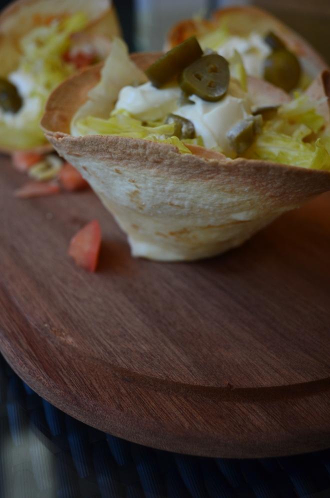 Tostadas-bowls-11