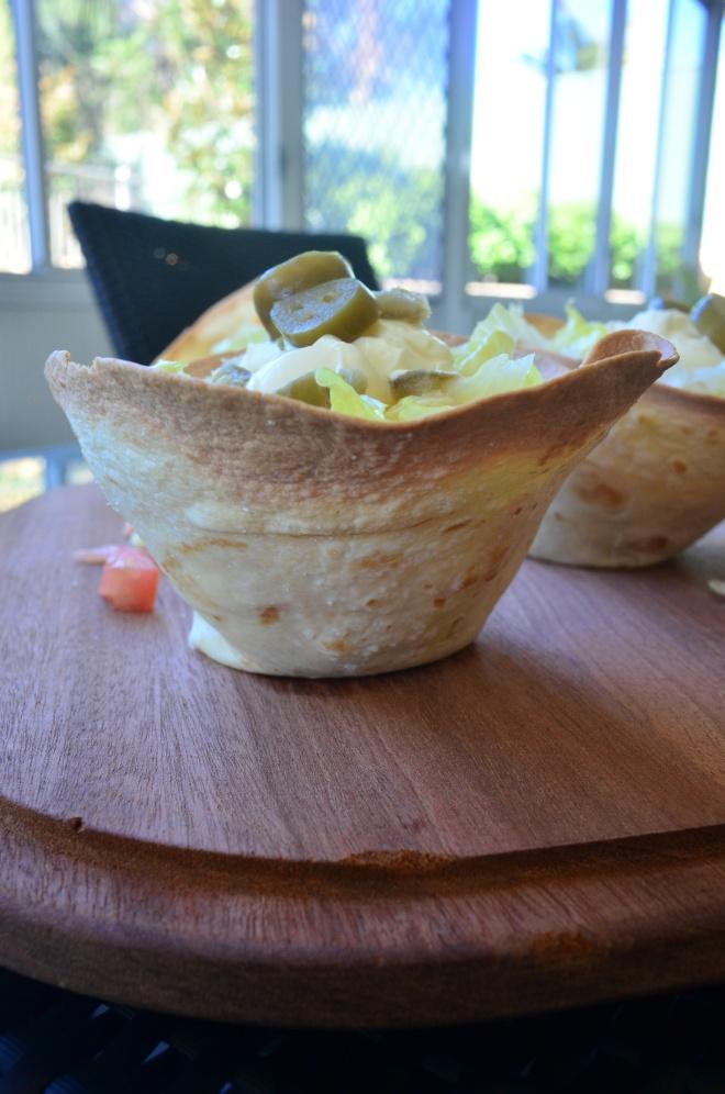 Tostadas-bowls-4