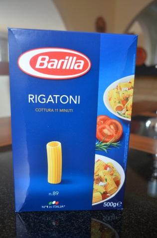 Rigatoni-alla-Partenopea-Go-Bake-Yourself-1