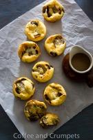 Mushroom Yorkshire Puddings-1