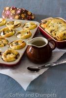 Mushroom Yorkshire Puddings-2