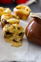 Mushroom Yorkshire Puddings-6