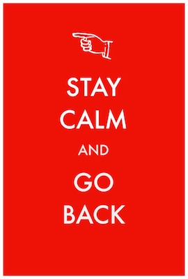 Stay-Calm-Go-Back